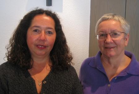 Verzeichnis der kooperationspartner netzwerk for Susanne kaiser