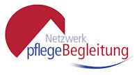 Logo Netzwerk Pflegebegleitung